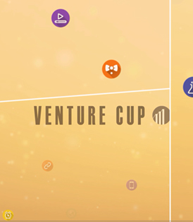 venture thumb
